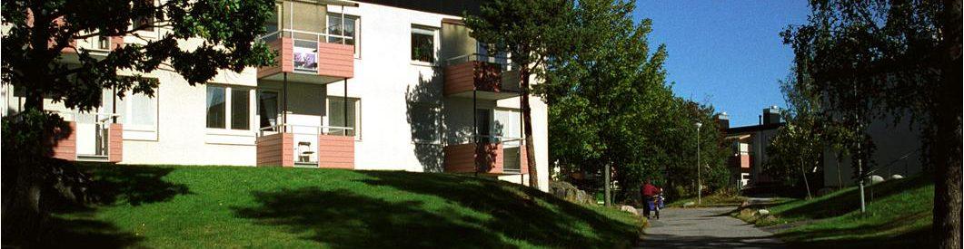 Lokala Hyresgästföreningen Sländan #hgfnynas